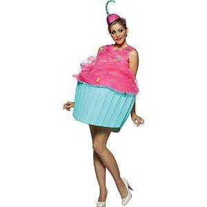 Hallowen cupcake costume  sc 1 st  Squidoo Maestro & halloween costumes for kids | Squidoo Maestro