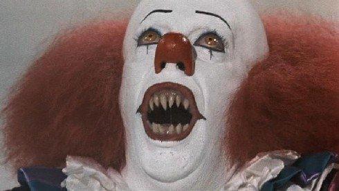 scary halloween movies | Squidoo Maestro